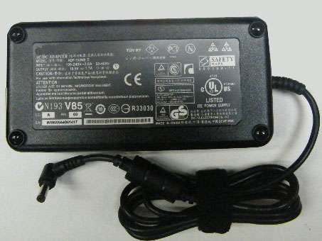 Acer ADP-150NB D PA-1700-02 ADP-65DB adapter