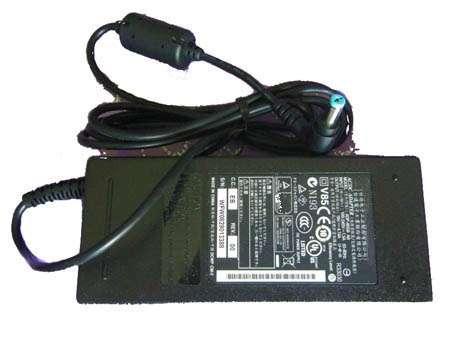 Acer ADP-90SB BB Notebook Netzteile