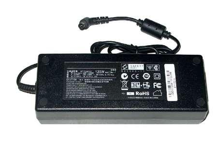 Toshiba PA3237 PA3237U