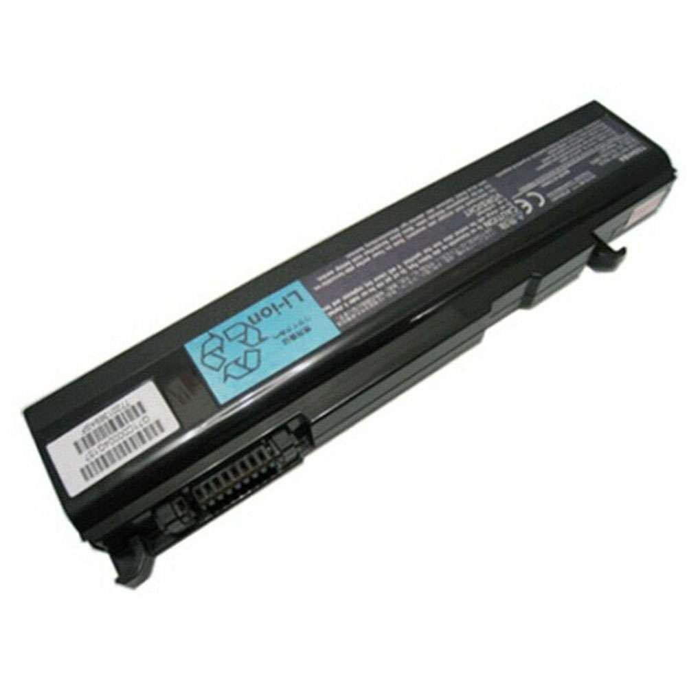 Toshiba PA3587U-1BRS replacement battery