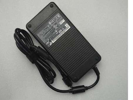 Toshiba PA3673E-1AC3