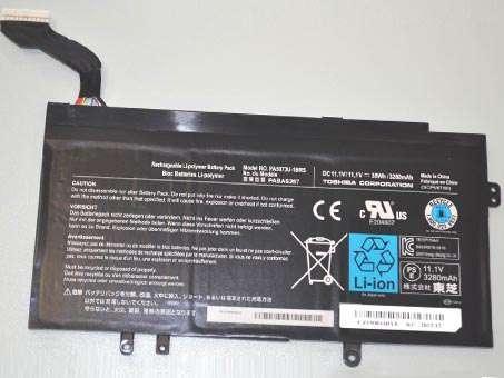 Toshiba P000563900