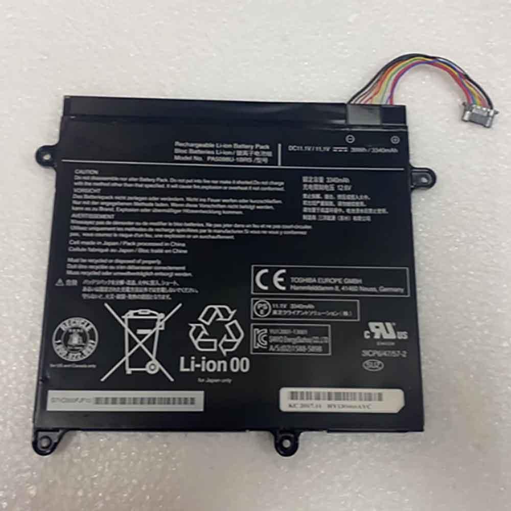 Toshiba PA5098U-1BRS