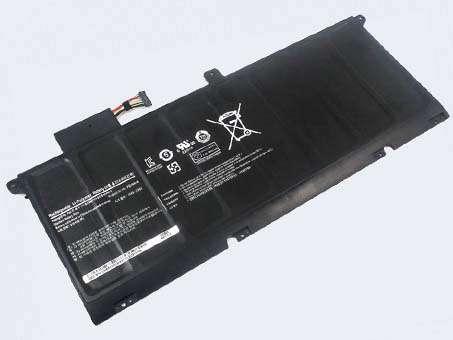 Samsung NP900X4C battery