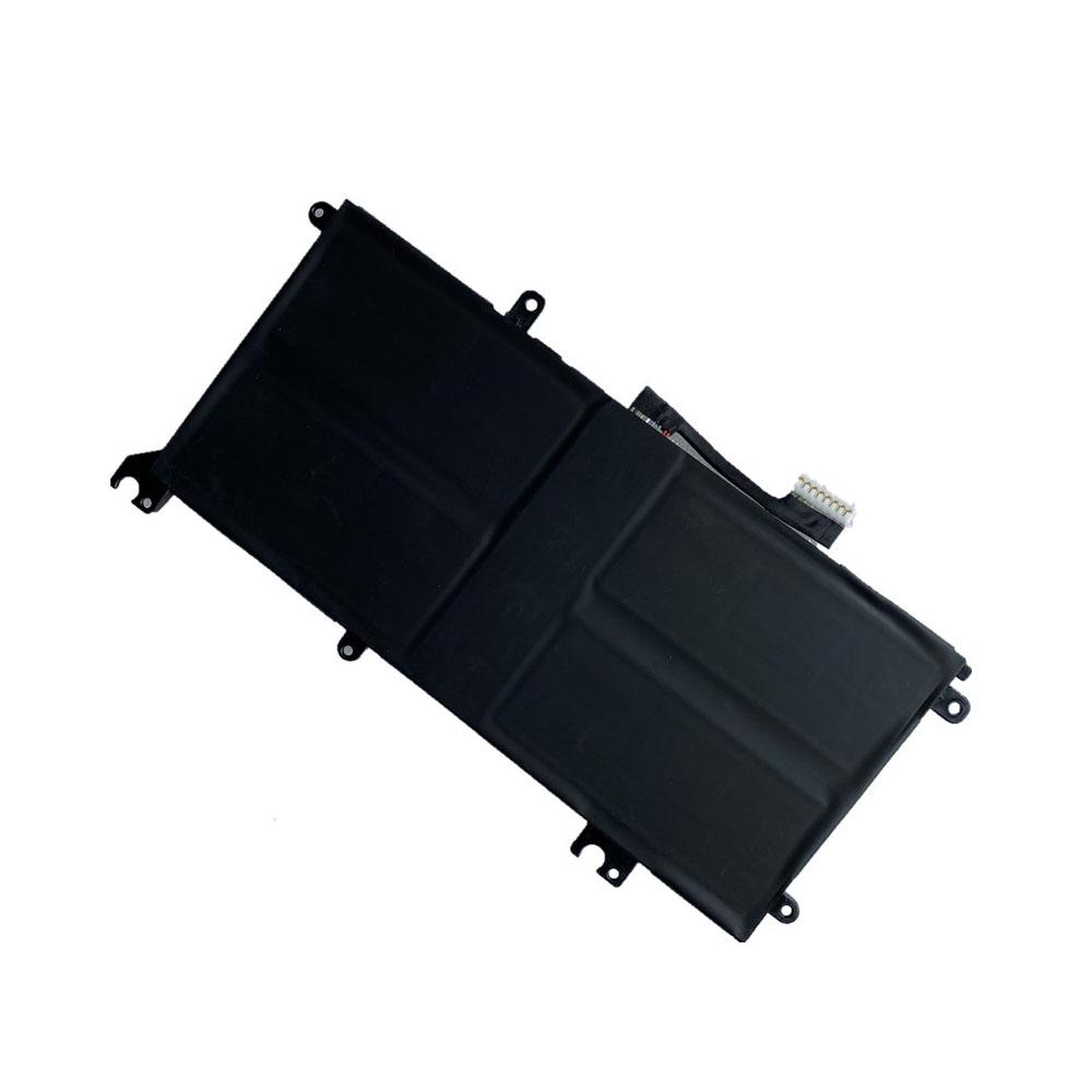 NEC PC-VP-BP135 Laptop Akku
