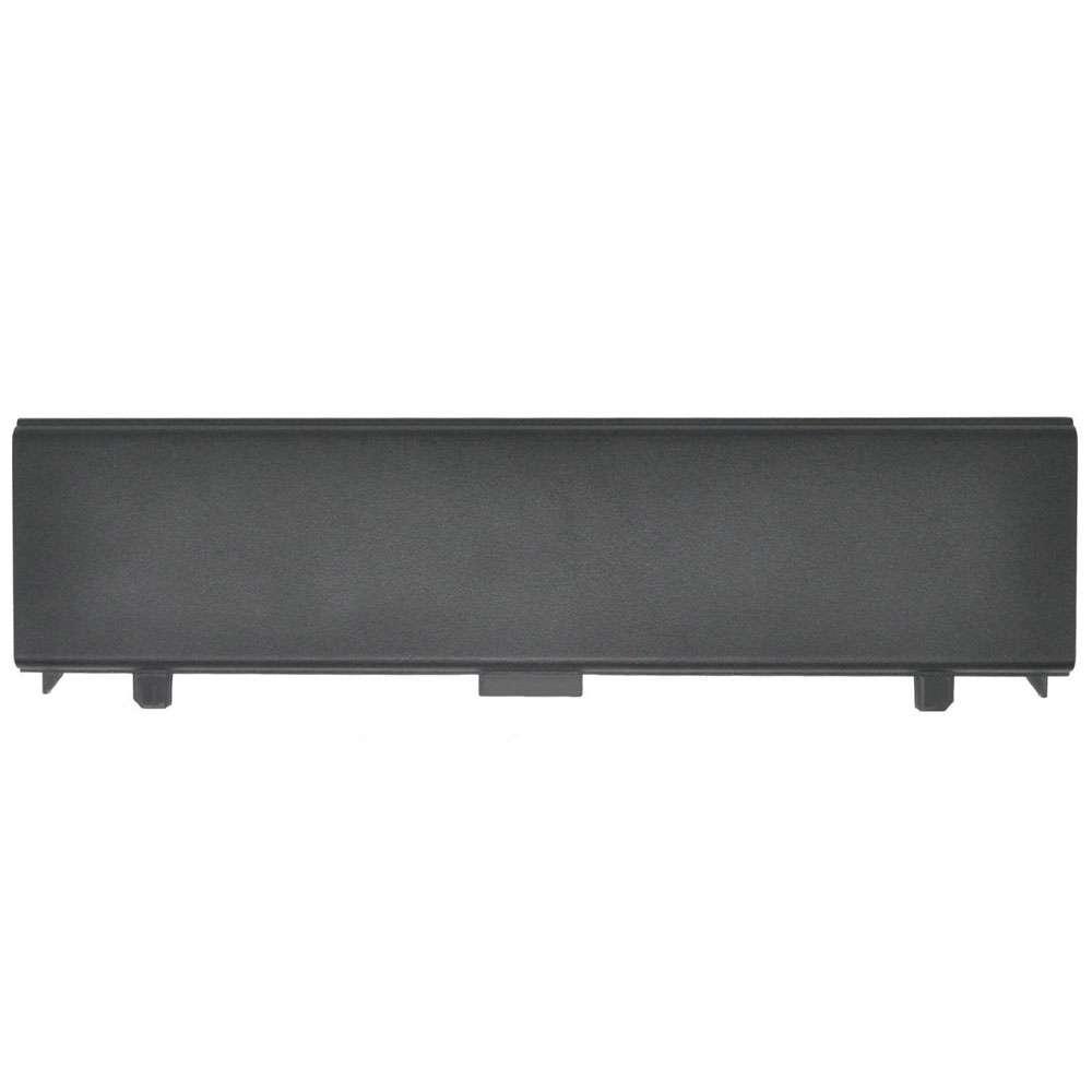 NEC SB10H45072