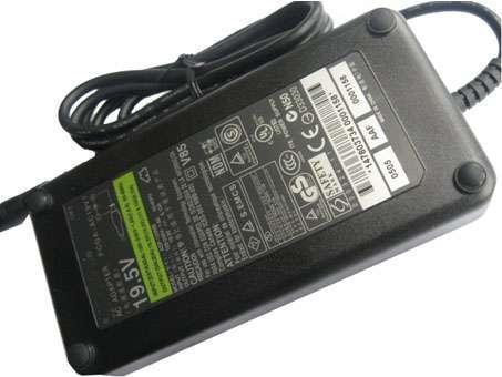 Sony PCGA-AC19V5 PCGA-AC19V7 adapter