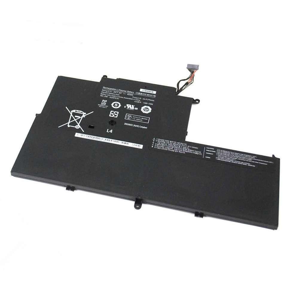 Samsung AA-PLPN4AN battery