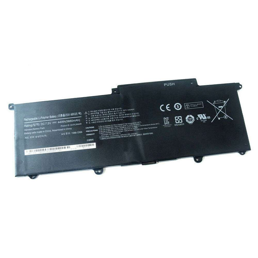Replacement for Samsung AA-PBXN4AR battery