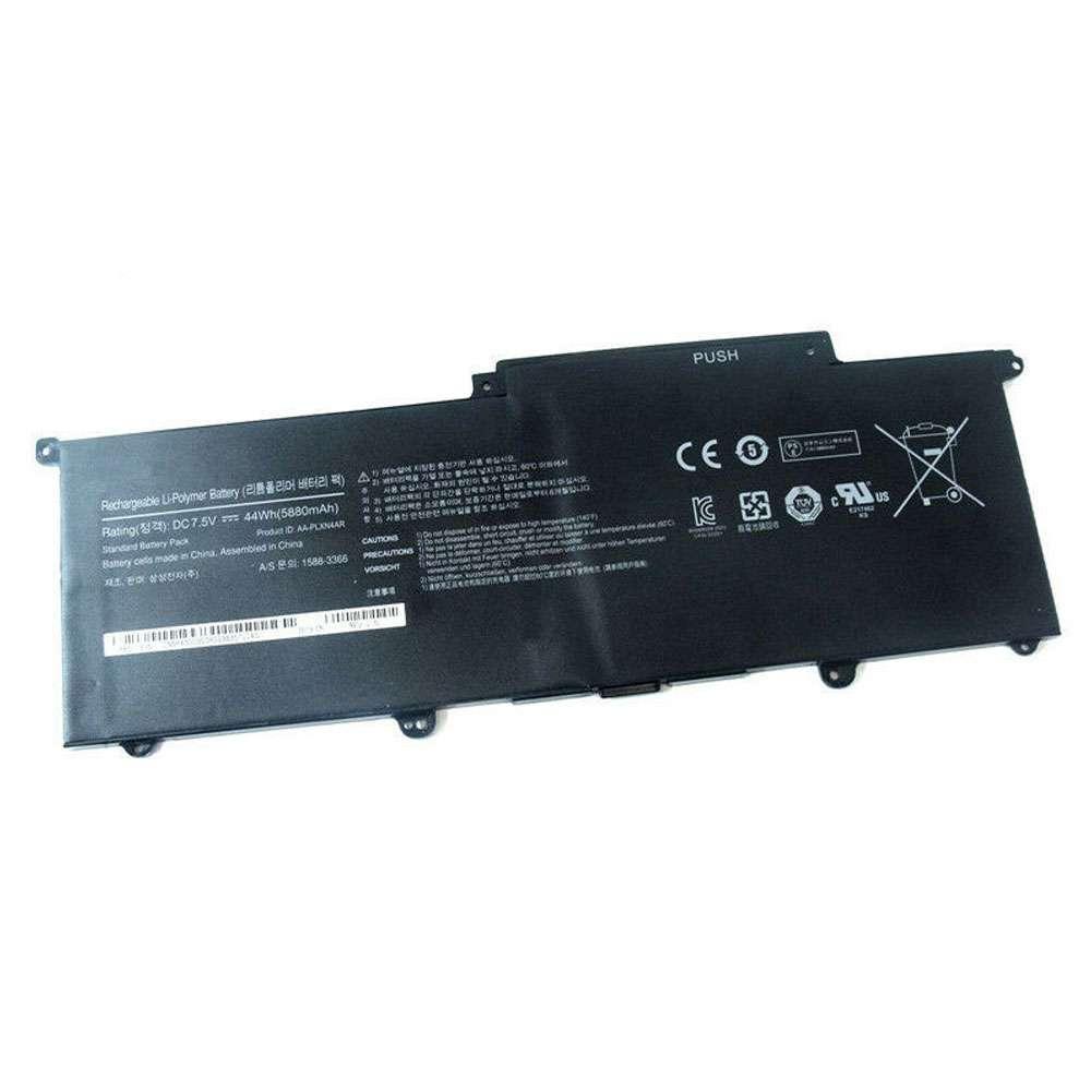 Samsung AA-PBXN4AR battery