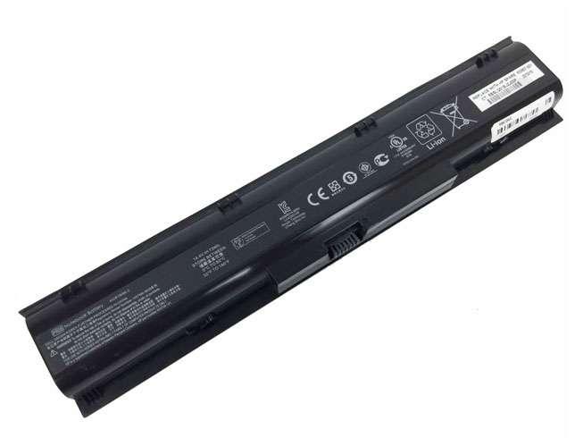 HP PR08 Laptop Akku