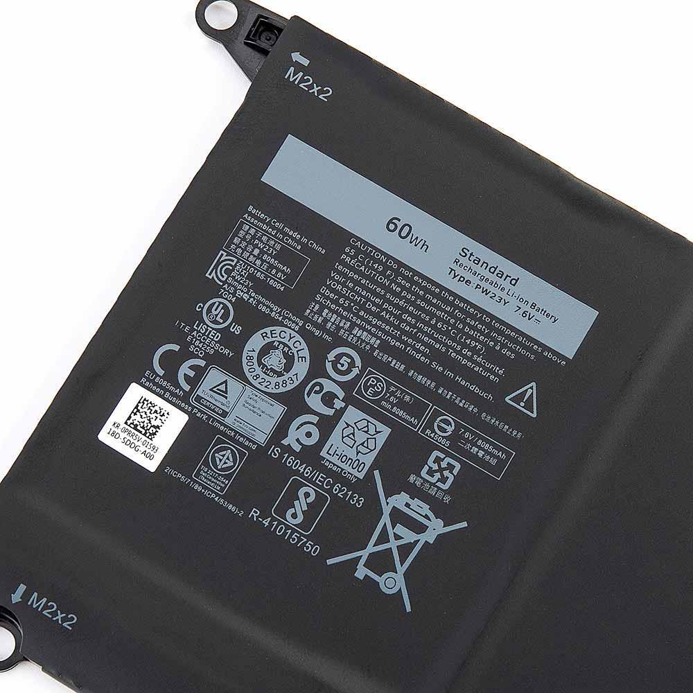 Dell 0RNP72