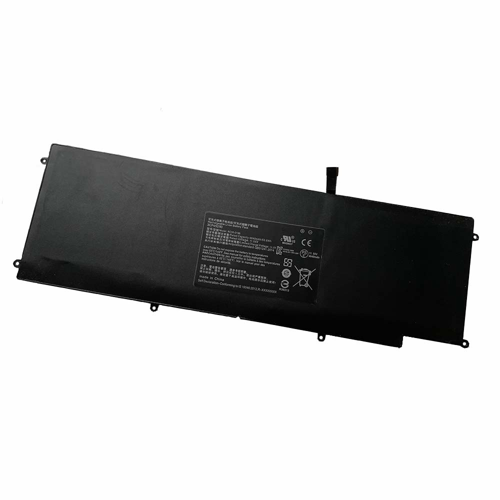 Razer RC30-0196 battery