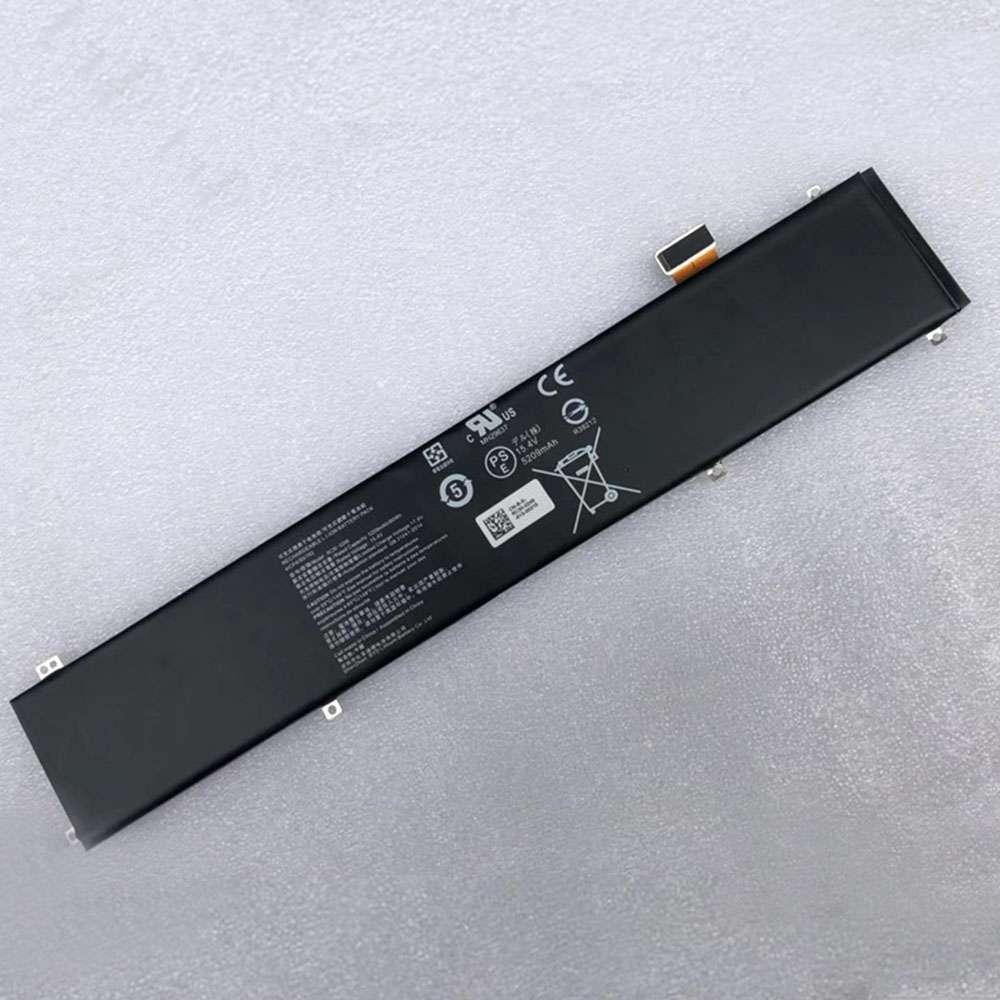 Razer RC30-0248
