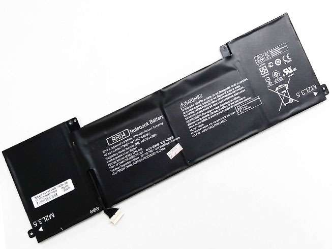 HP 778951-421 Laptop Akku