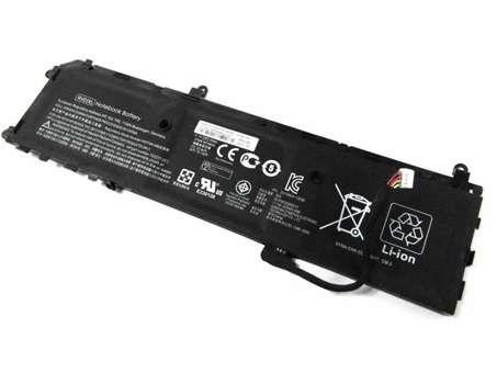 HP 722298-001