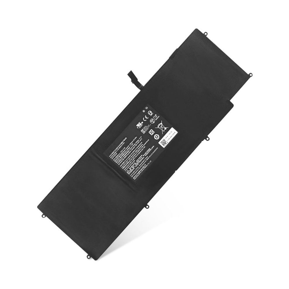 Razer RZ09-0168 battery