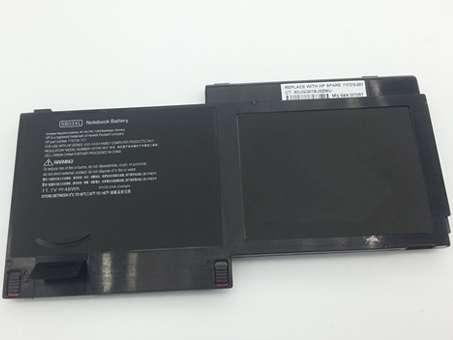HP F6B38PA HSTNN-IB4T HSTNN-LB4T Laptop Akku