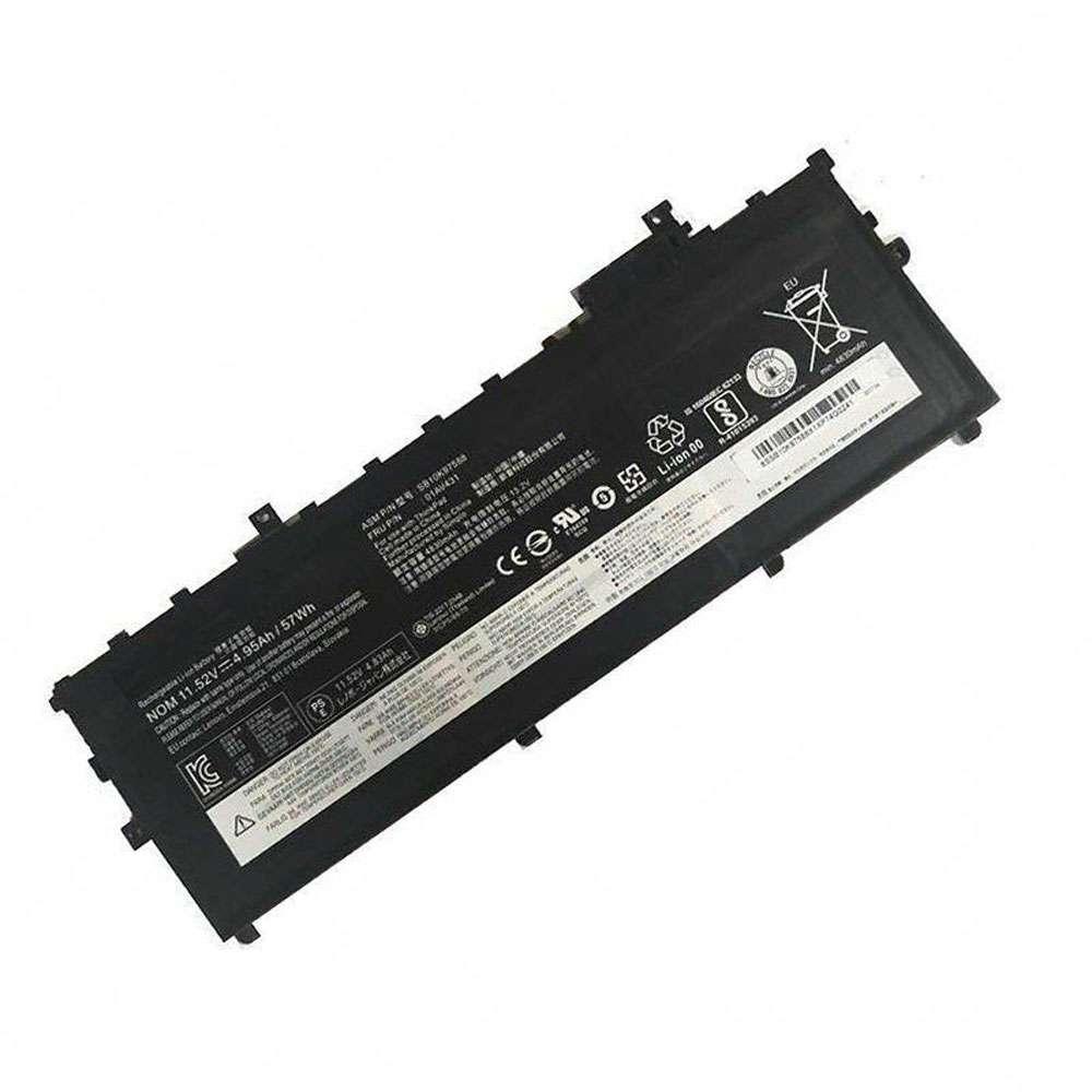 Lenovo SB10K97586