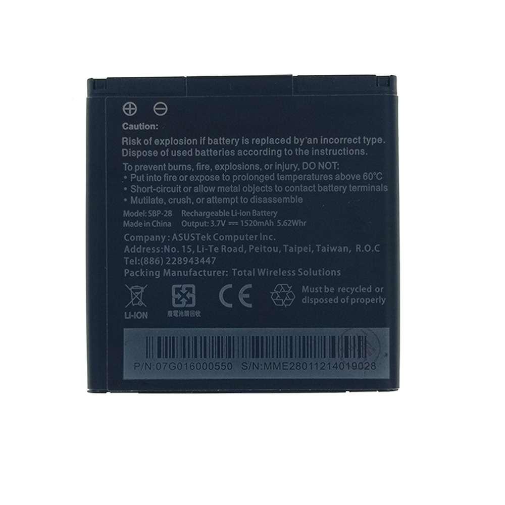 Asus Padfone A66 Phone