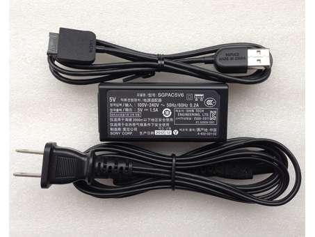 Sony SGPAC5V6 SGPUC2