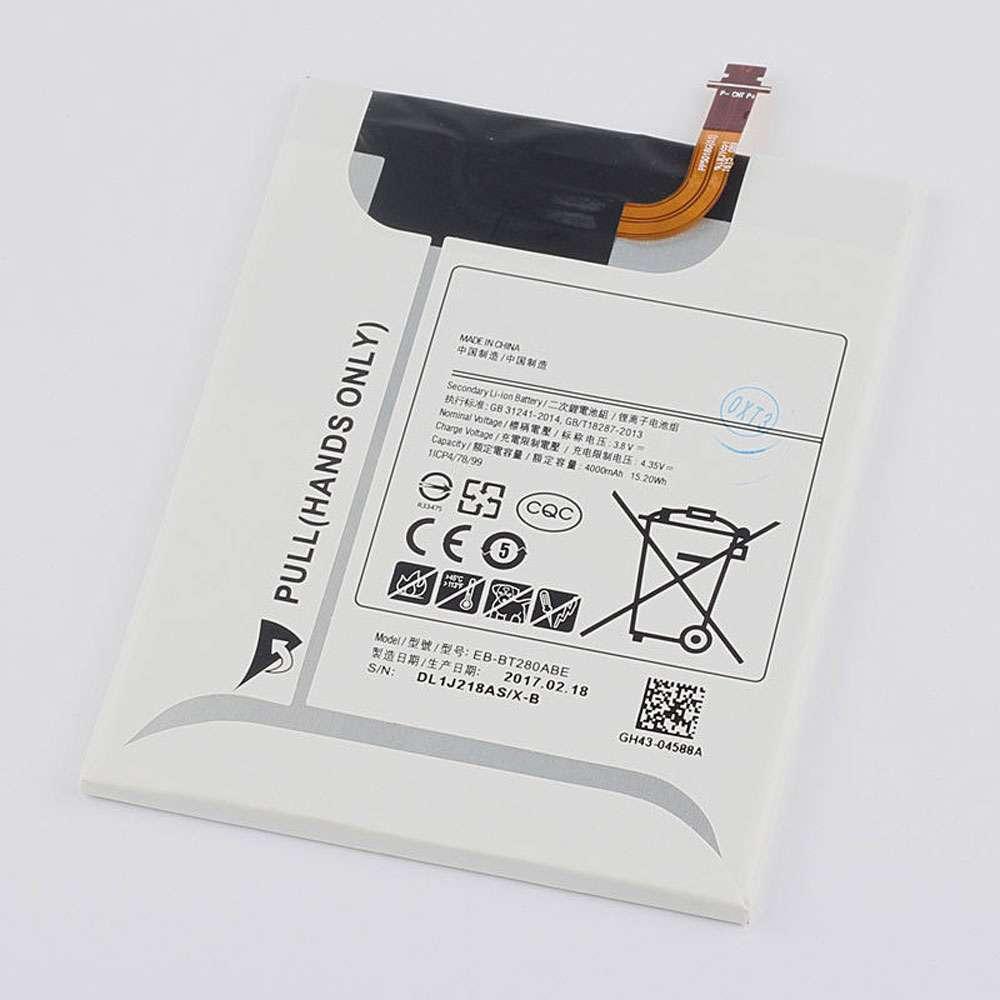 Samsung EB-BT280ABE battery