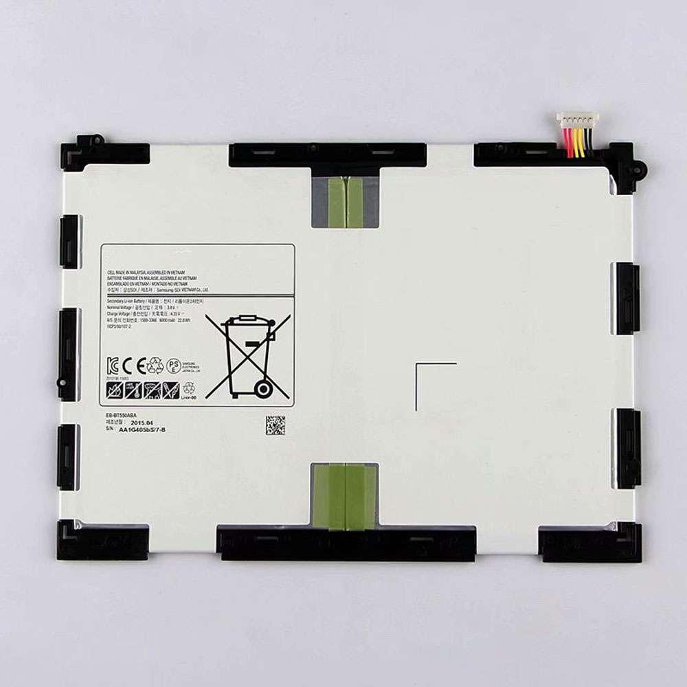 Samsung Galaxy Tab A 9.7 SM-T550 P550