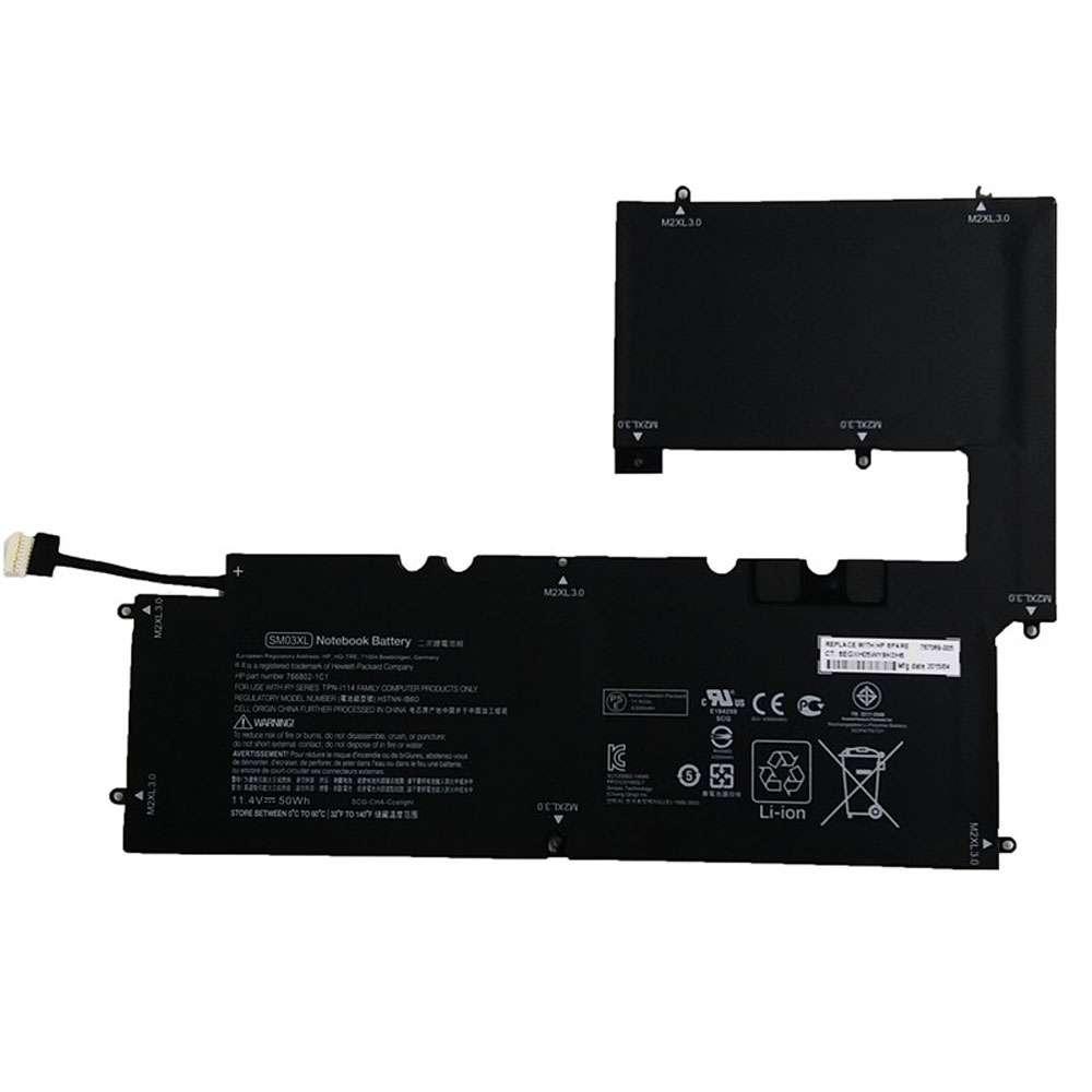 HP 767069-005