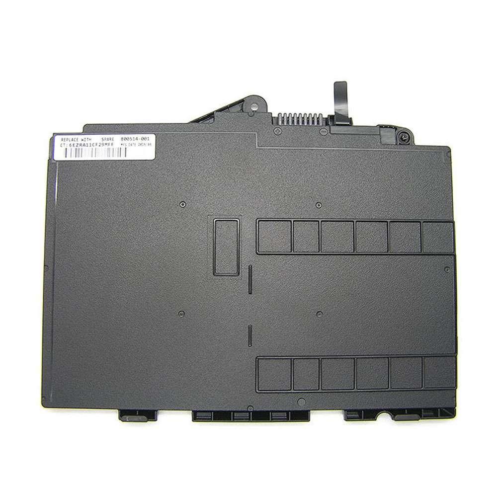 HP HSTNN-DB6V