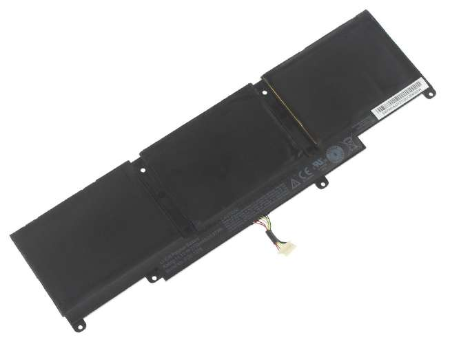 HP SQU-1208 battery Replacement
