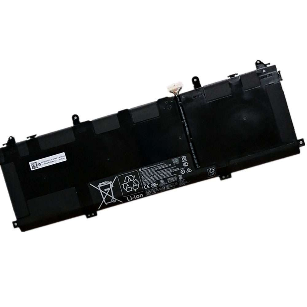 Replacement for HP SU06XL battery