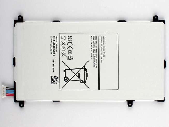 Samsung T4800E T4800K  Tablet Akku