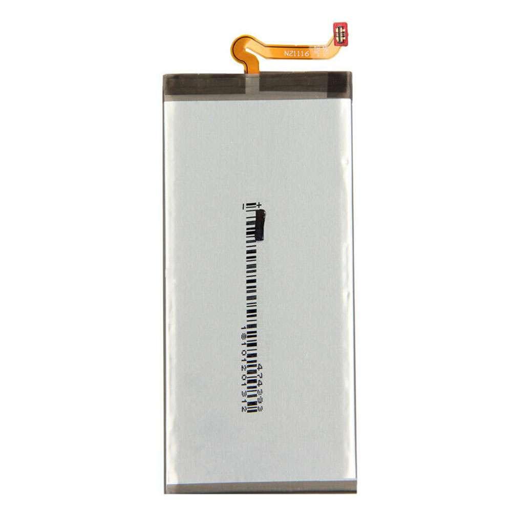 LG BL-T39 Smartphone Akku