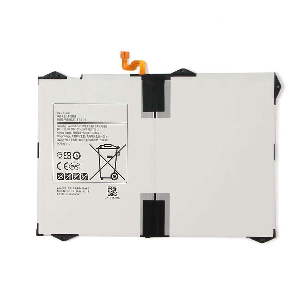 Samsung EB-BT825ABE