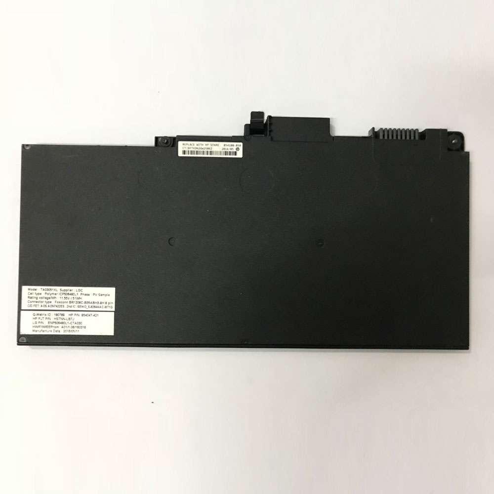 HP HSTNN-172C-4