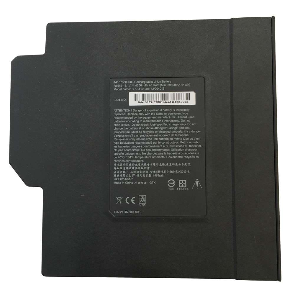 BP-S410-2nd-32%2F2040