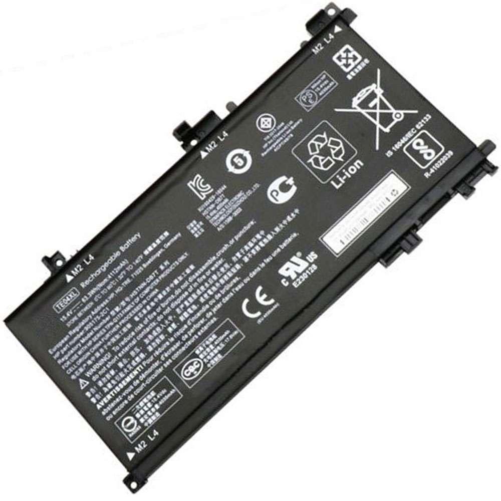 HP 905175-271