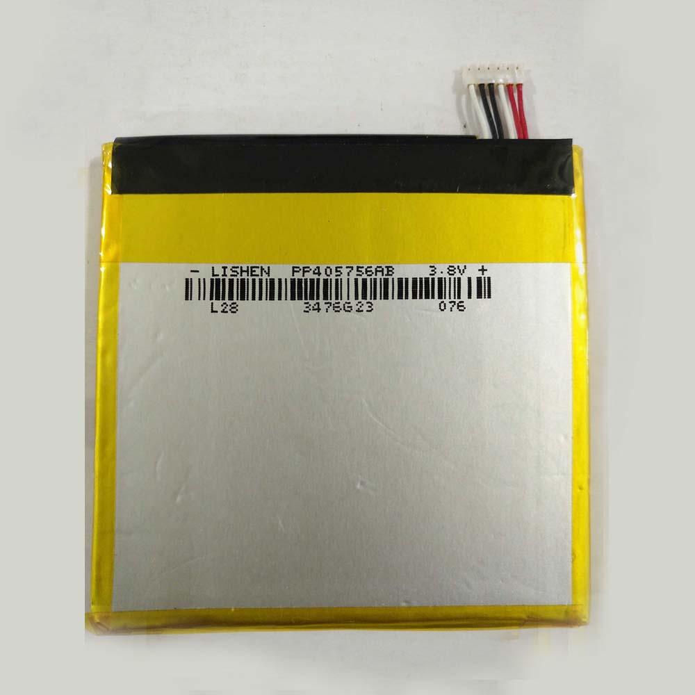 TCL TLP018B4 Smartphone Akku
