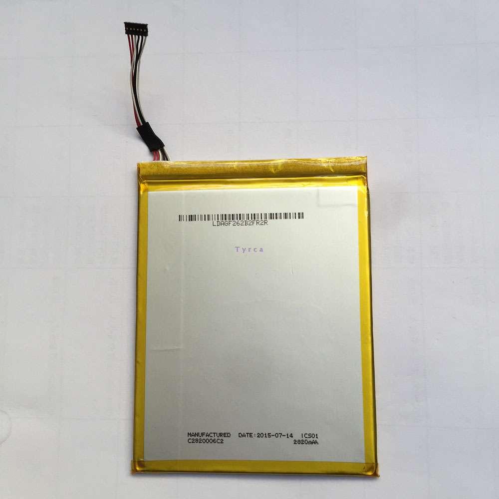 Alcatel TLp028A2
