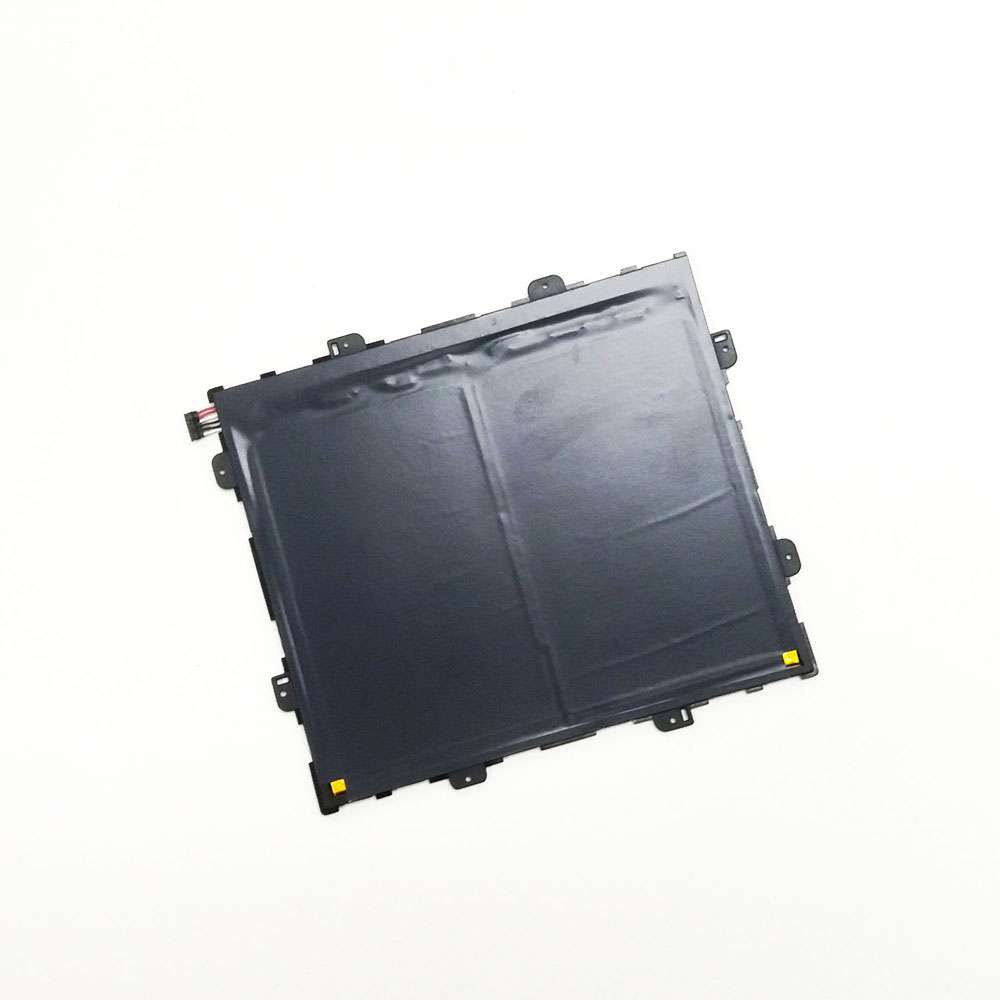 Replacement for Alcatel TLp046A2 battery