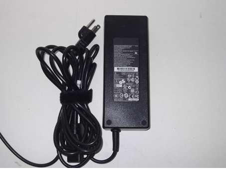 HP TPC-BA521 TPCBA521 681059-001