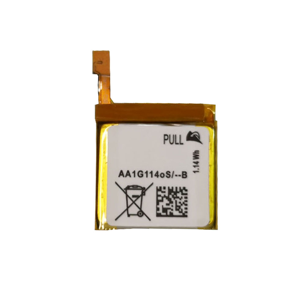 Ticwatch AA1G114oS replacement battery