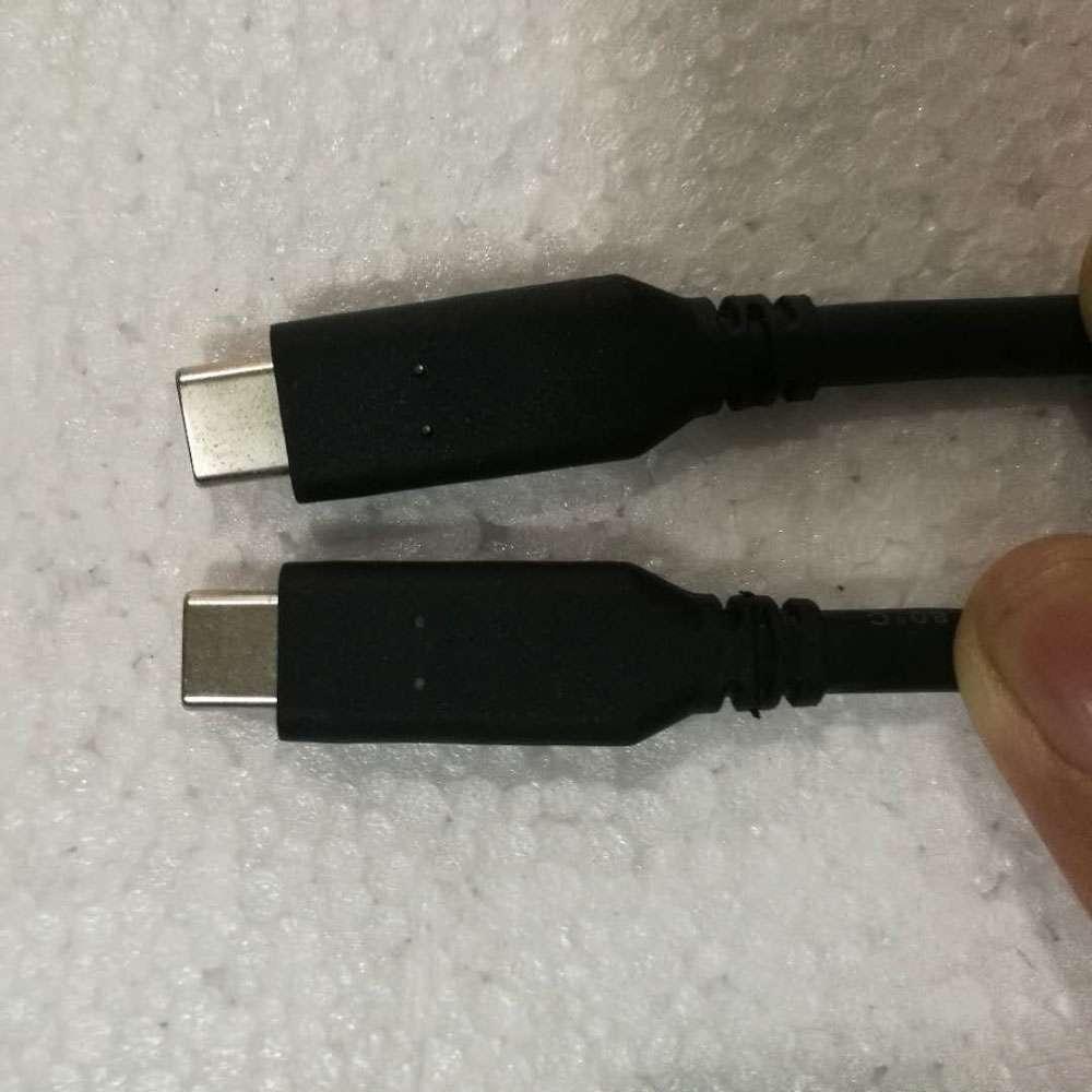 Apple Cable Ladegeräte und Kabel