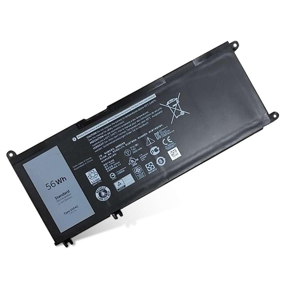 Dell V1P4C