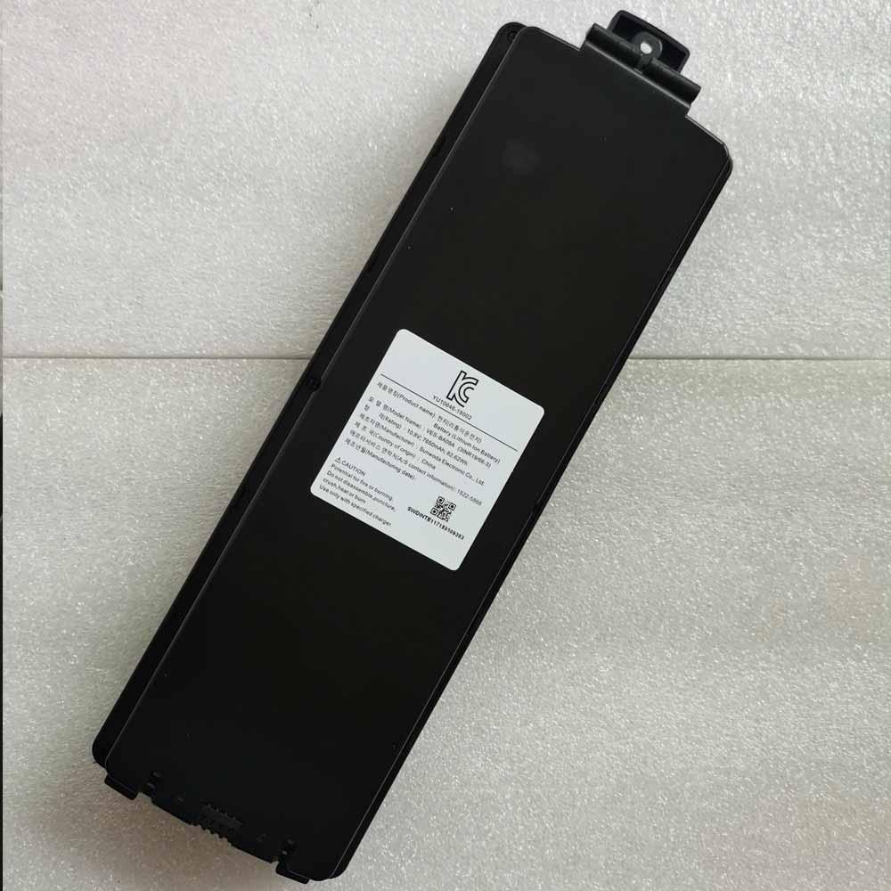 Samsung VES-BA09A