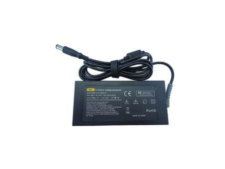 Sony VGP-AC19V10 PCGA-AC19V10 VGP-AC19V11 adapter