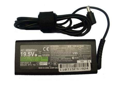 Sony VGP-AC19V43 VGP-AC19V49 adapter