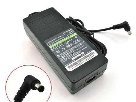 Sony VGP-AC19V46,VGP-AC19V45
