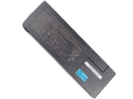 Sony VGP-BPL24 BPS24 BPSC24 replacement battery