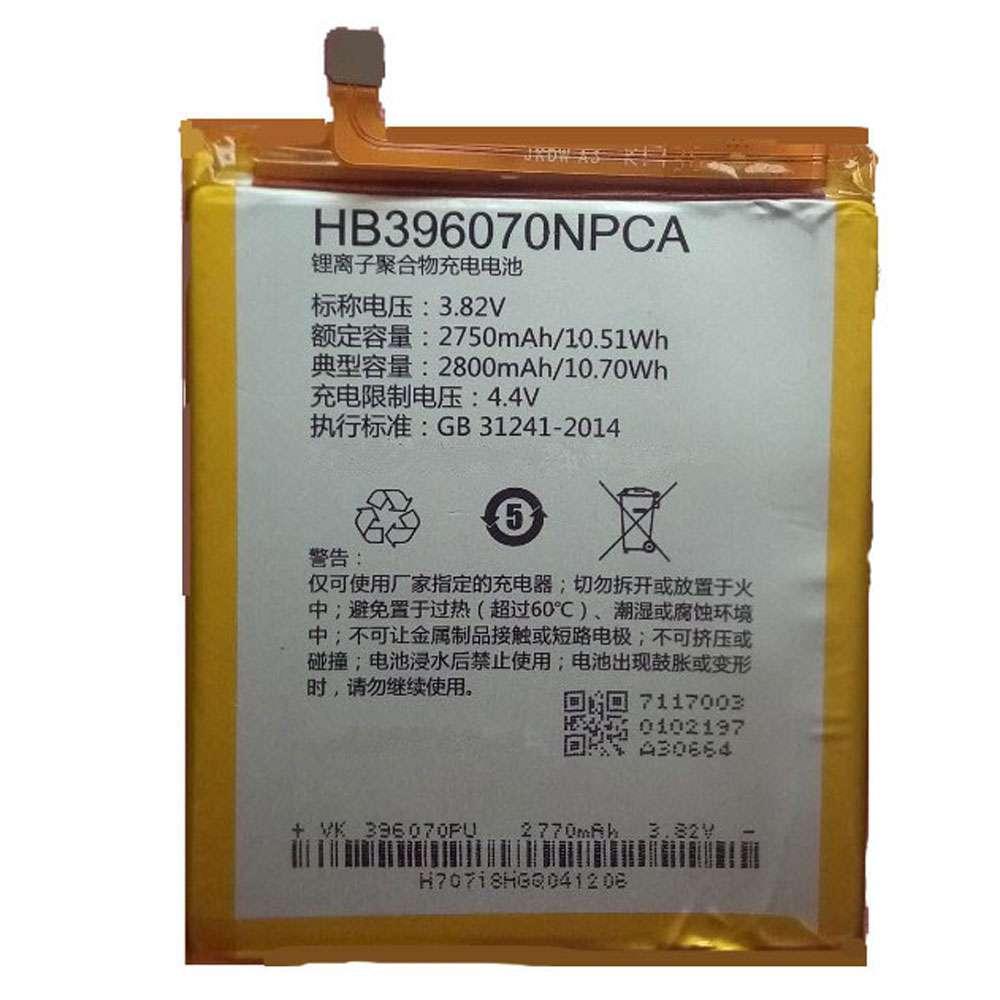 CMCC HB396070NPCA